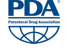 PDA Asia Drug Delivery of Injectables Conference